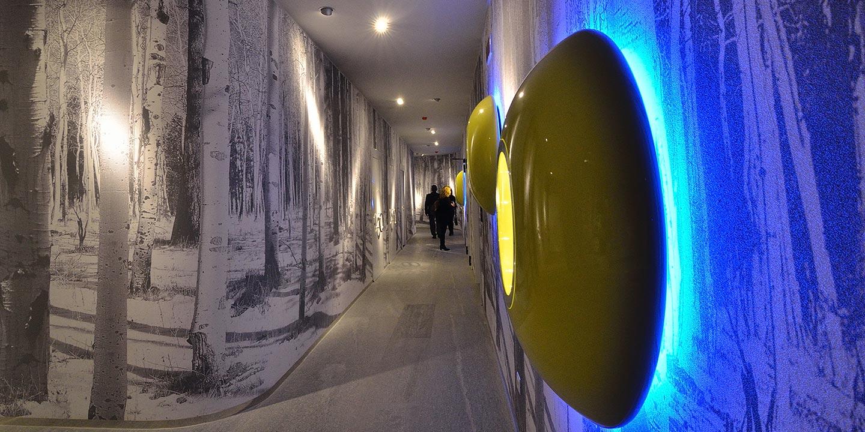 liuni-rivestimenti-pareti-personalizzati-alberghi