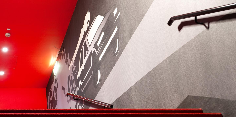 liuni-rivestimenti-pareti-ristorante-dettaglio