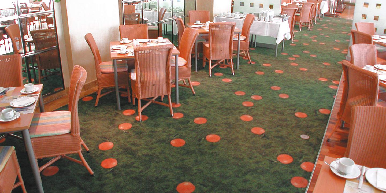 liuni_moquettes_stampate_studio_ristorante_hotel_personalizzata