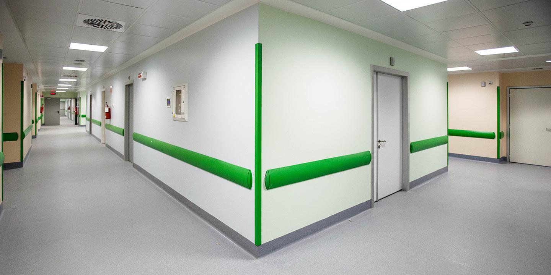 liuni-pavimenti-corsie-ospedali
