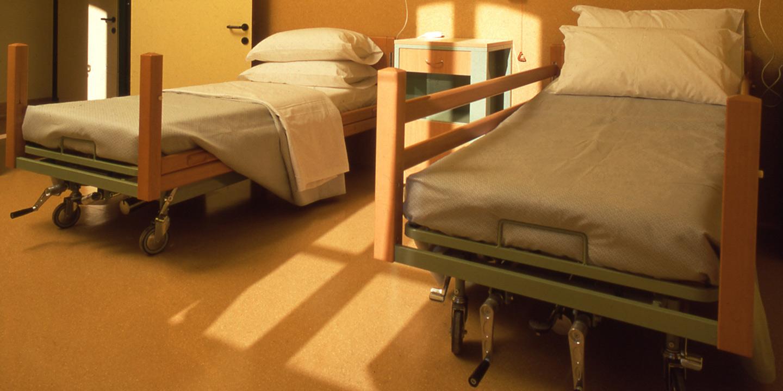 pavimenti-rsa-degenze-ospedaliero