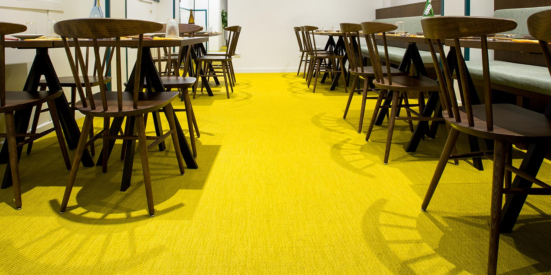 botanic-viva-yellow-bolon-liuni