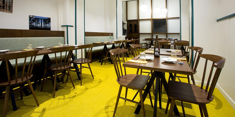liuni-pavimenti-ristorante-tatami