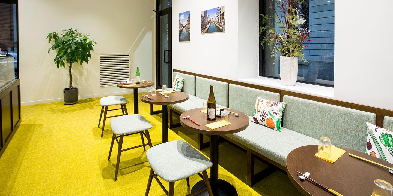 liuni-pavimento-ristorante-milano