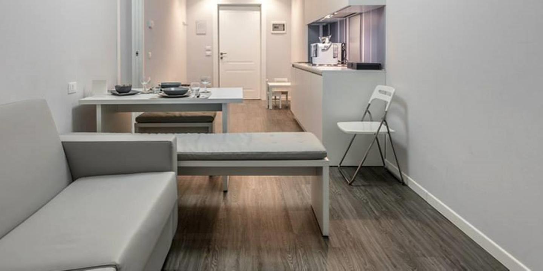 liuni_pavimenti_magnetici_effetto_legno_casa