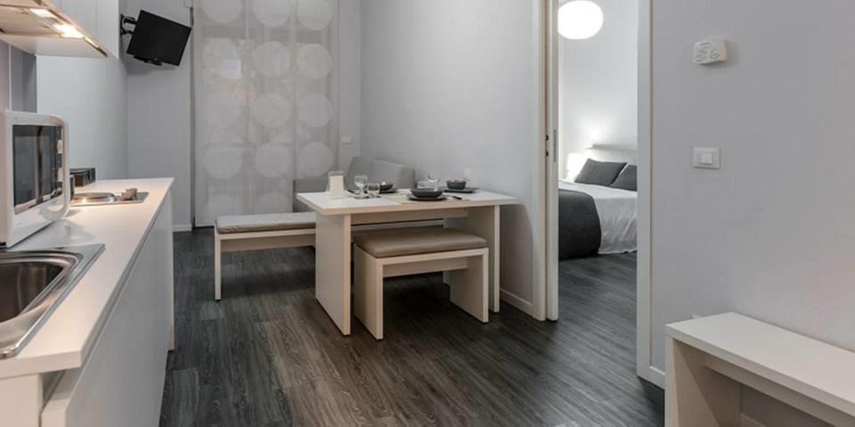liuni_pavimenti_magnetici_effetto_legno_home-cucina-camera-da-letto