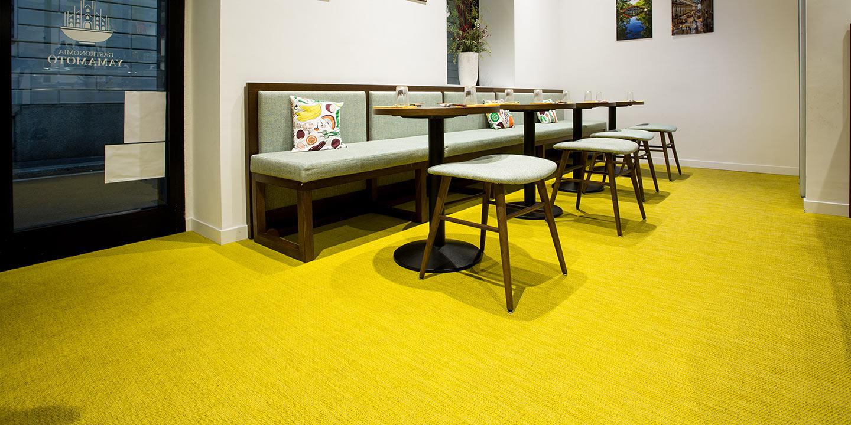 pavimentazioni-tatami-liuni