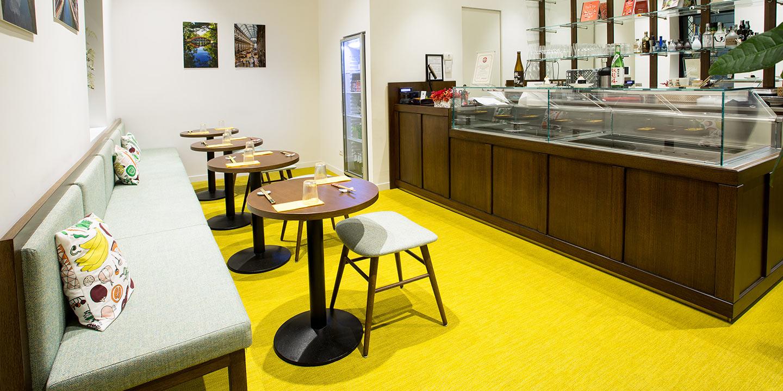 pavimenti-retail-ristorazione