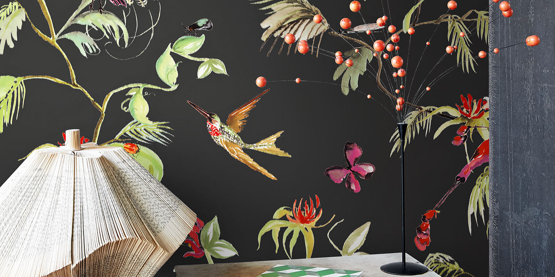 birds_of_paradise_-