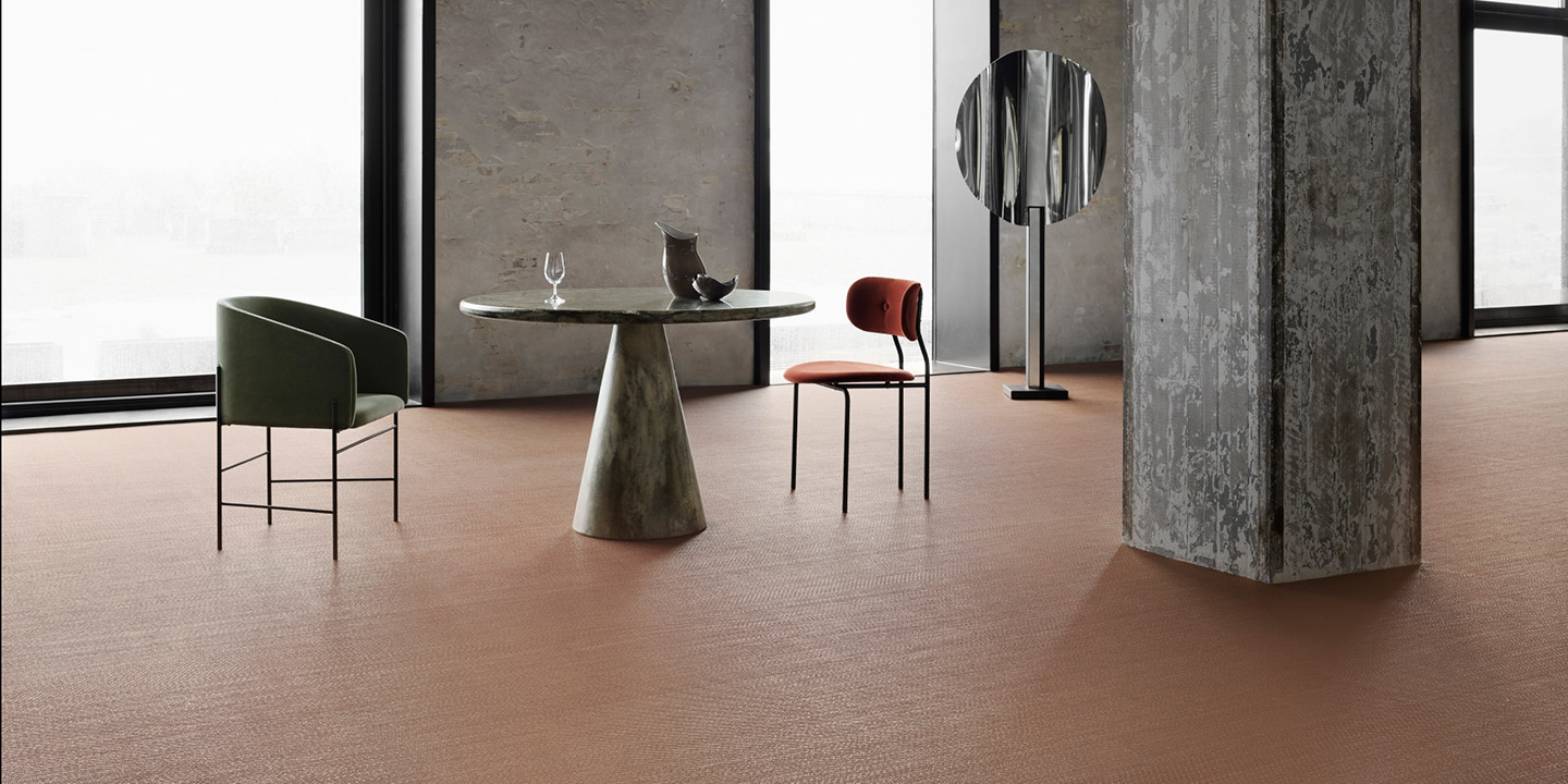 liuni_pavimenti_vinilici_autoposanti_bolon_tatami_now_copper_