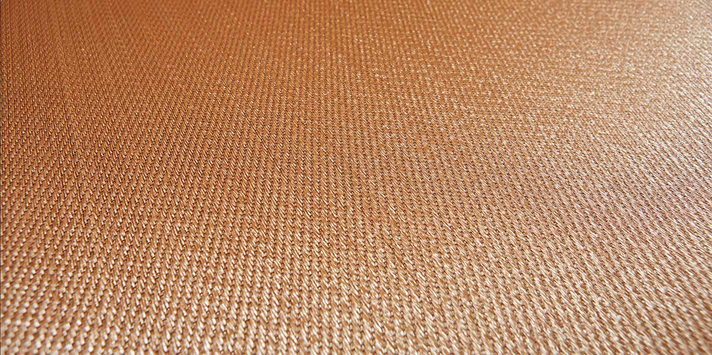 liuni_pavimenti_vinilici_autoposanti_bolon_tatami_now_copper_close_