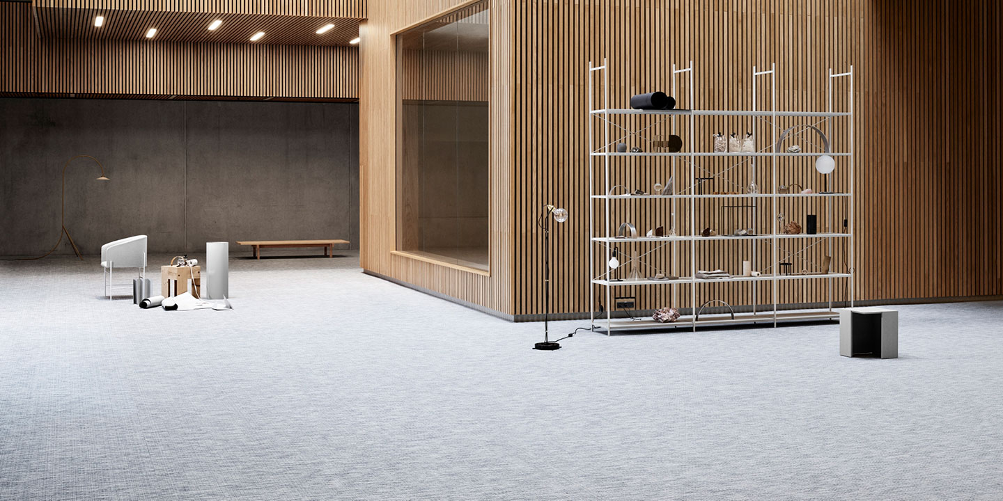 liuni_pavimenti_vinilici_bolon_tatami_elements_flint_retail