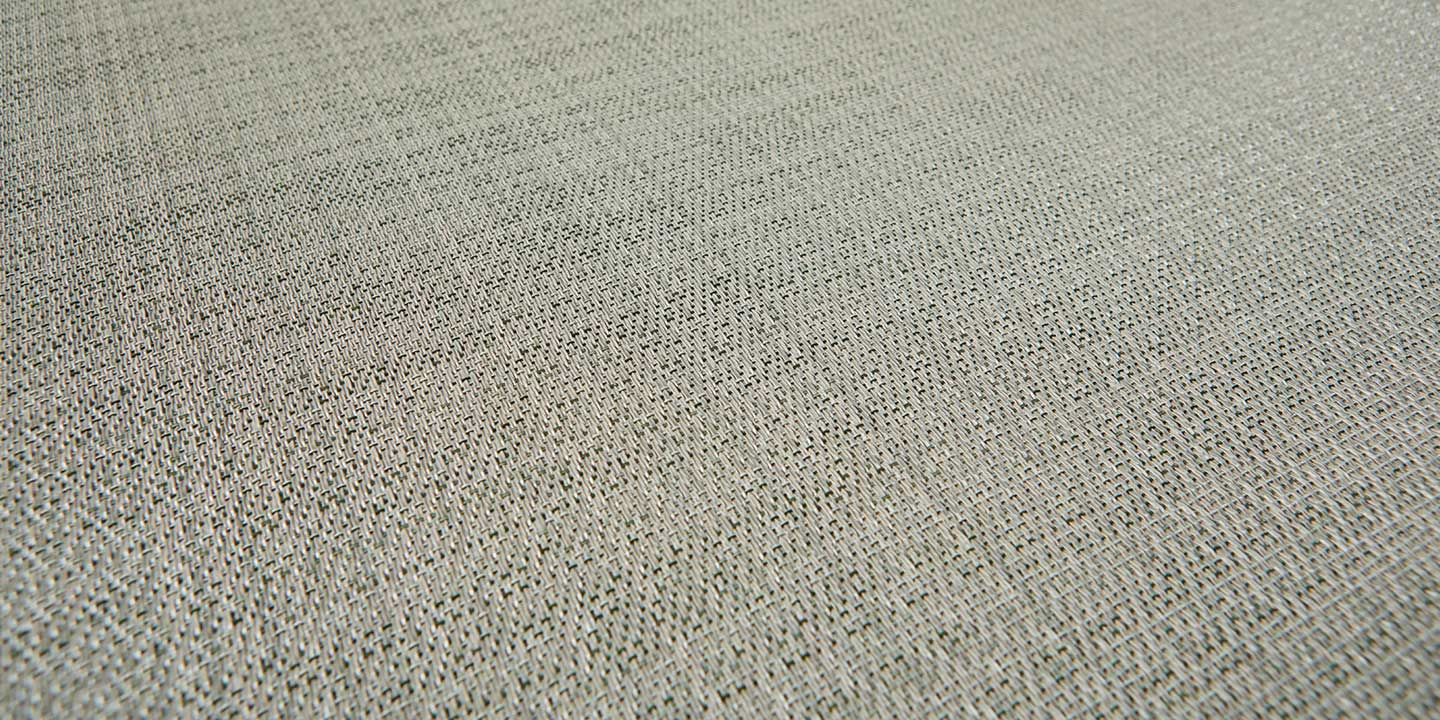 liuni_pavimenti_vinilici_bolon_tatami_elements_oak