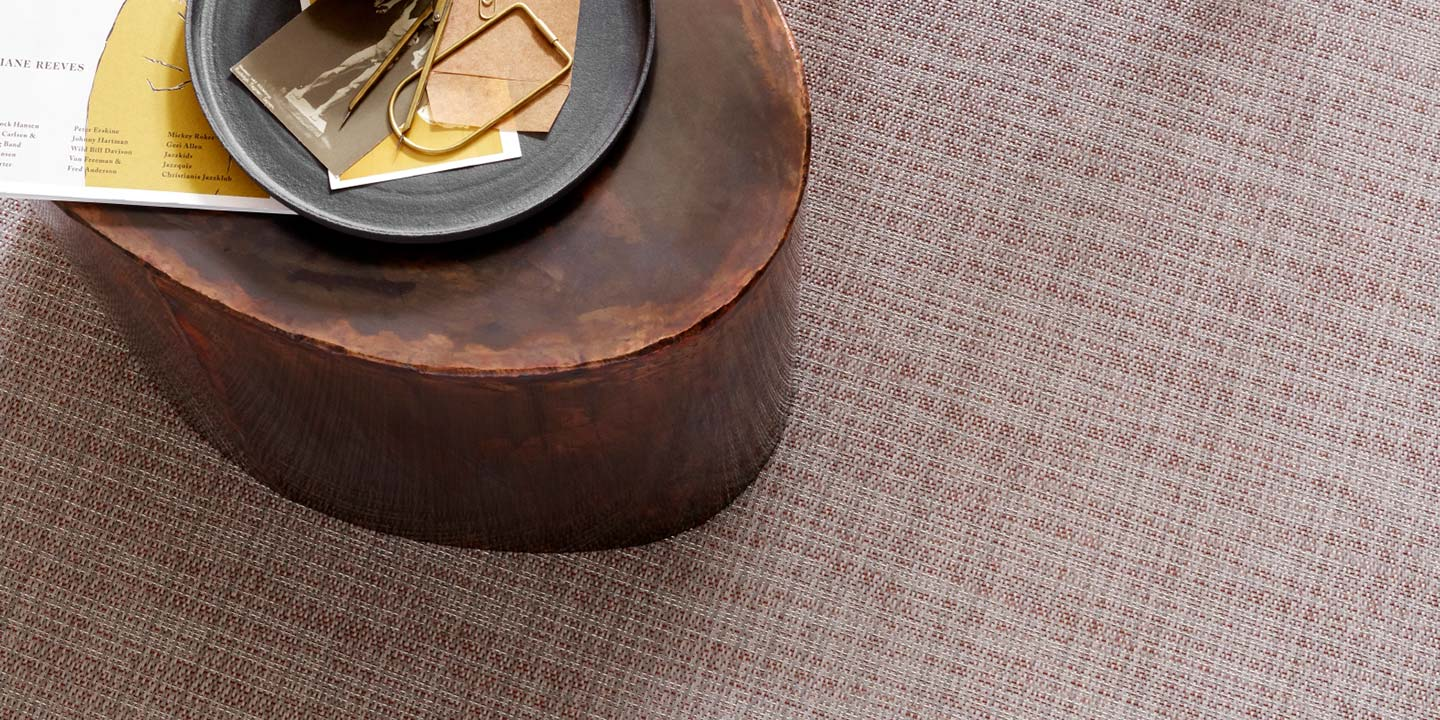 liuni_pavimenti_vinilici_bolon_tatami_elements_walnut_dettaglio