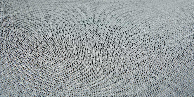 liuni_pavimenti_vinilici_bolon_tatami_elements_wool_dettaglio
