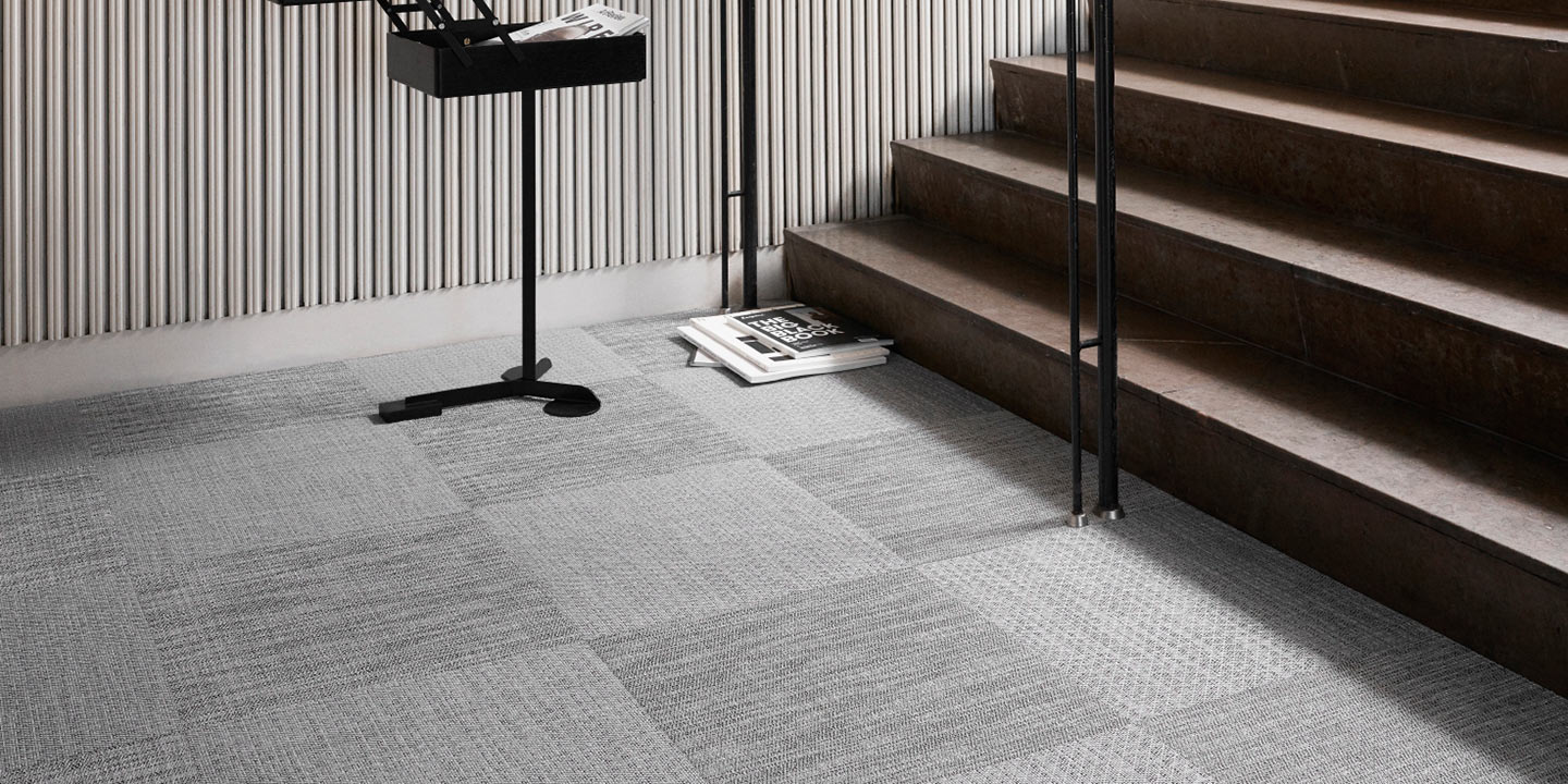 liuni_pavimenti_vinilici_bolon_tatami_elements_wool_ingresso