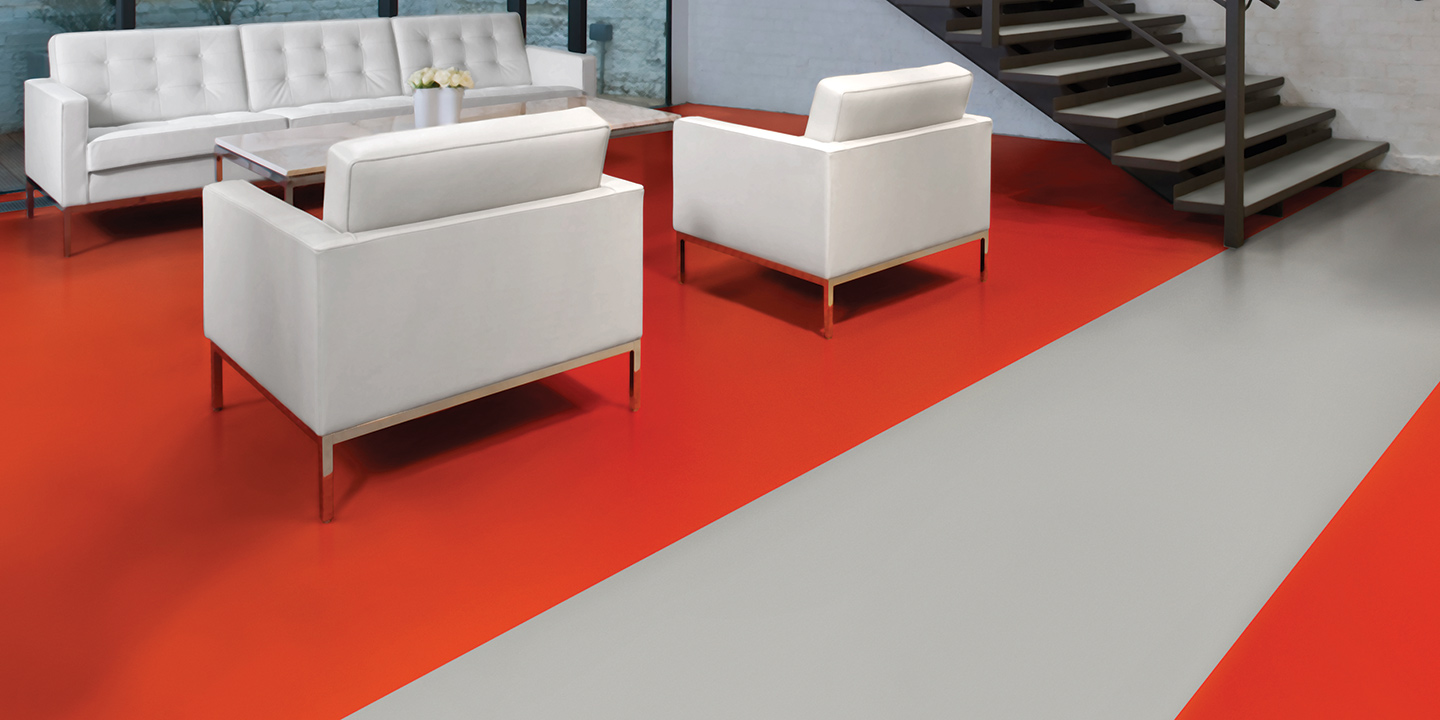 liuni_pavimenti_vinilici_eterogenei_calandrati_bloc_salotto_studio-grey-9933_red-beacon-9948