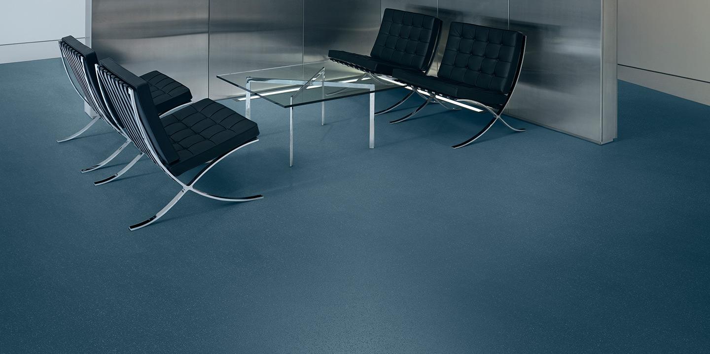 liuni_pavimenti_vinilici_eterogenei_calandrati_silentflor_abstract_uffici-steel-blue-9977