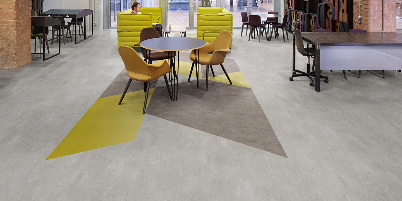 liuni_pavimenti_vinilici_eterogenei_calandrati_silentflor_concrete_uffici_light-industrial-concrete-9969_dark-industrial-concrete-9970_meadow-9980