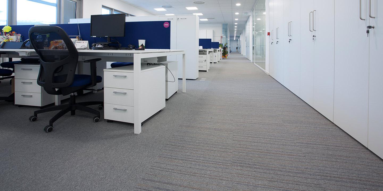 liuni-pavimenti-moquettes-module-first-914_first-lines-901