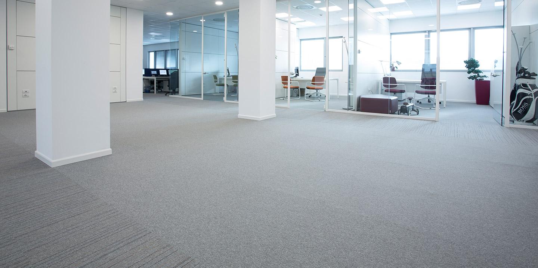 pavimenti-moquettes-module-first-914_first-lines-901-liuni