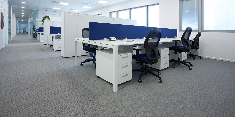 pavimenti-uffici-liuni-moquettes-module-first-lines-901_first-914