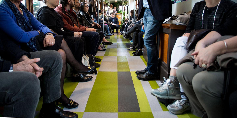 pavimento-liuni-fractile-fuori-salone-2017-milano
