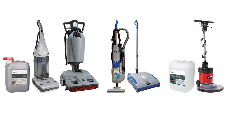 liuni_floor_care_prodotti_per_la_cura_e_manutenzione_di_pavimenti_moquettes