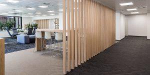 liuni-pavimenti-uffici-milano