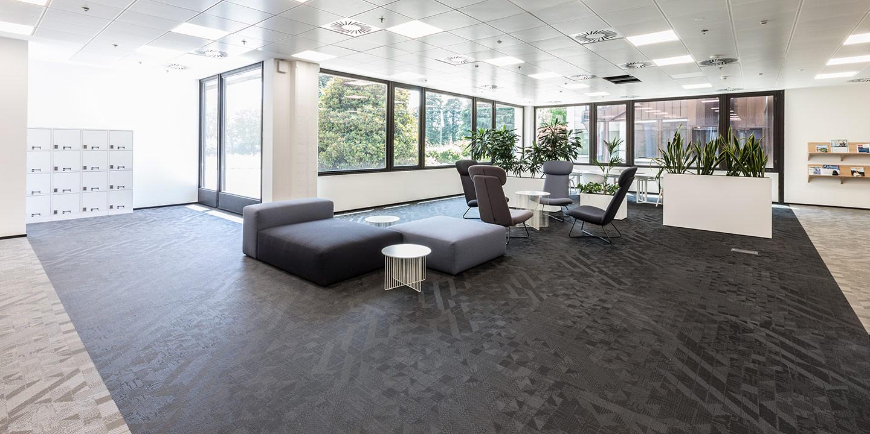 pavimentazioni-liuni