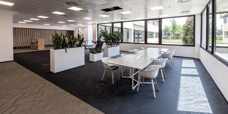 pavimenti-uffici-open-space