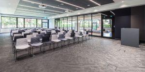 pavimenti-vinilici-sale-riunioni-meeting