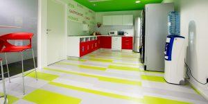 liuni-pavimenti-fractile-s608-uffici-sala-mensa
