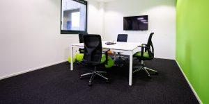 liuni-pavimenti-moquettes-ufficio-food
