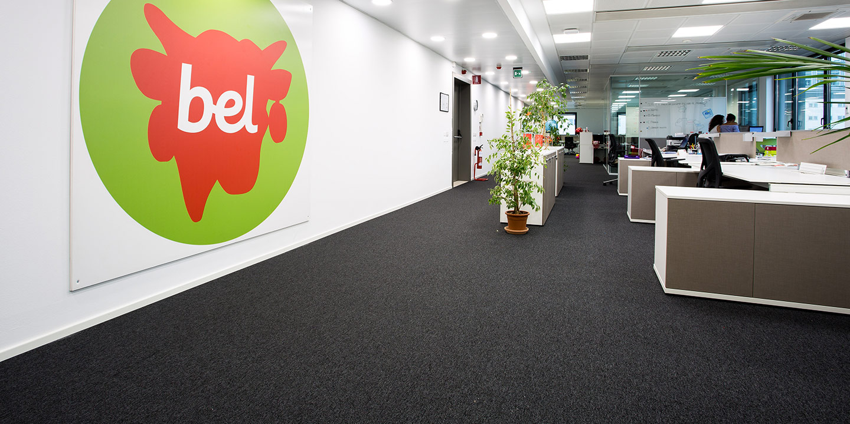 pavimenti-uffici-bel-italia-milano-moquettes