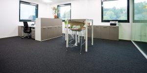 pavimenti-uffici-moquettes-liuni-contract