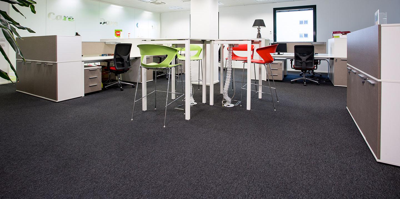 uffici-moquettes-open-space-liuni-sede-bel