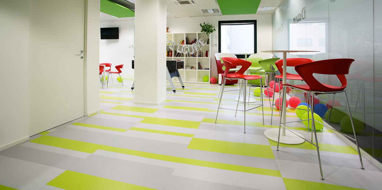 uffici-sala-ristoro-pavimento-fractile-liuni-s608