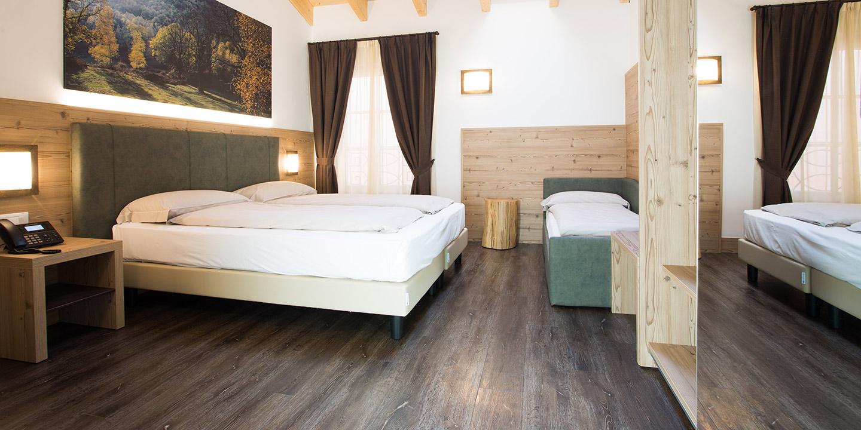 albergo-liuni-pavimento-lvt-eco55
