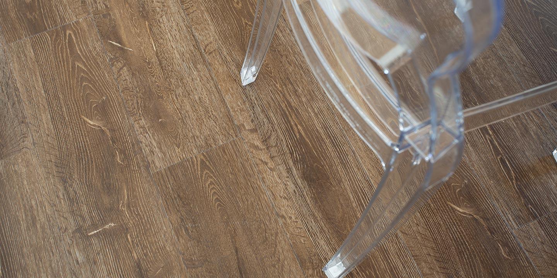 eco-55-042-lvt-effetto-legno
