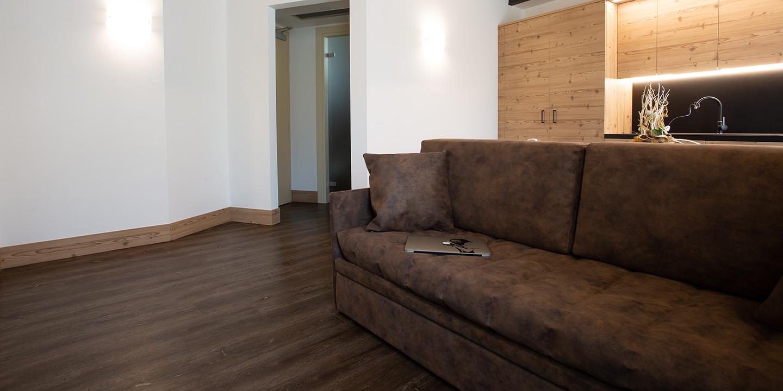 eco-55-042-pavimento-lvt-effetto-legno