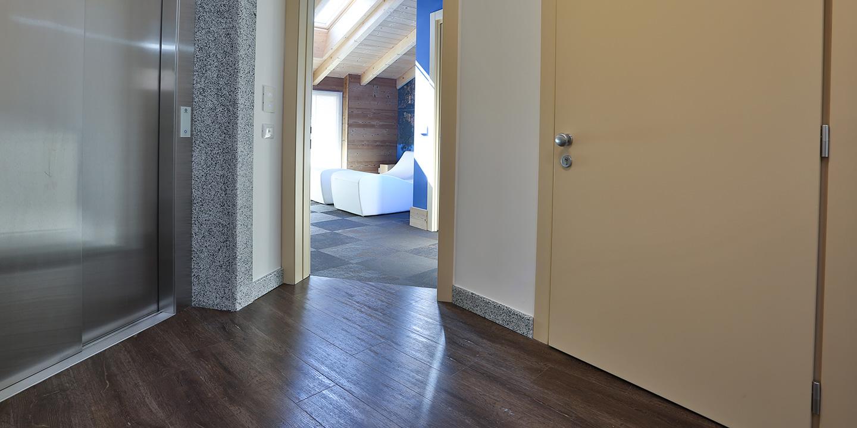 hotel-liuni-pavimento-lvt-eco55