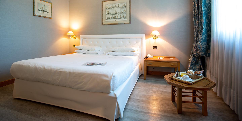 hotel-pavimento-liuni-lvt-effetto-legno-ecoclick55