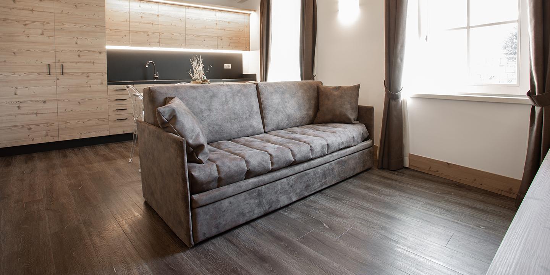 liuni-eco-55-pavimento-lvt-legno