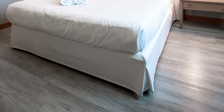 liuni-hotel-rivestimento-sommier-pavimento-luxury-vinyl-tiles