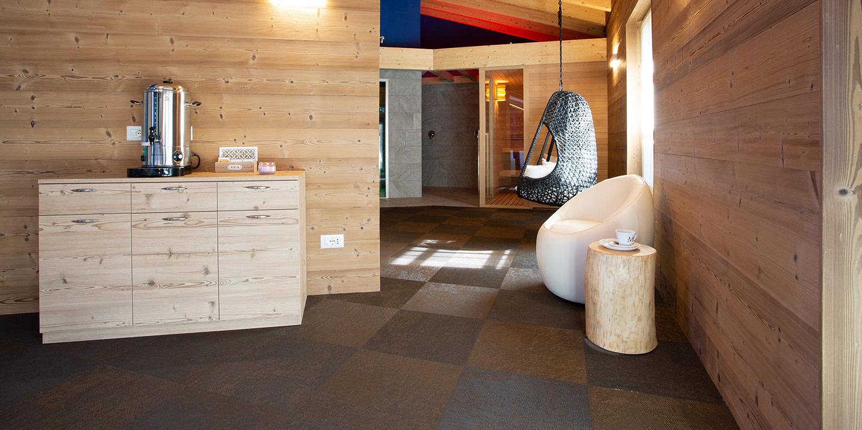 liuni-tatami-create-spa