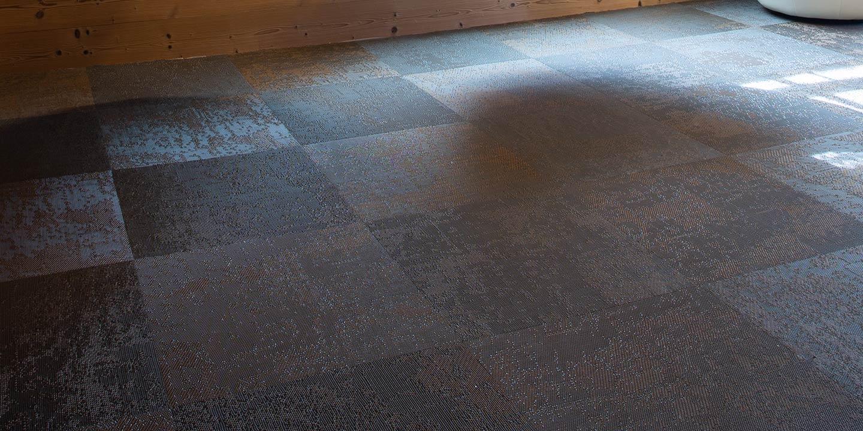 pavimento-vinilico-effetto-stuoia-tatami-create-liuni