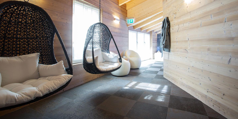 spa-albergo-tatami-create-comar