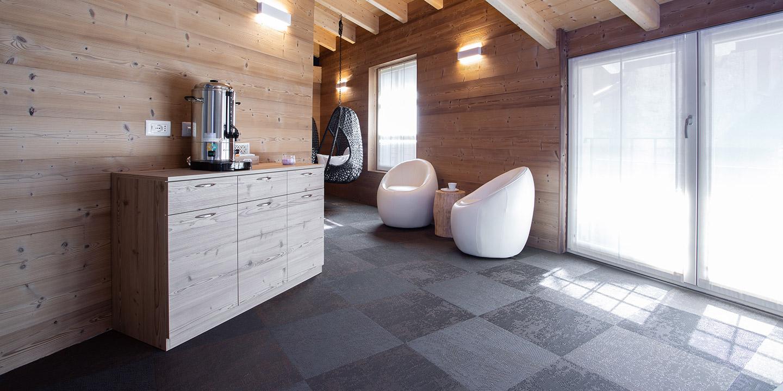 spa-hotel-liuni-tatami-create
