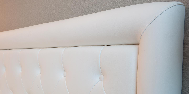testata-letto-imbottito-ecopelle-liuni